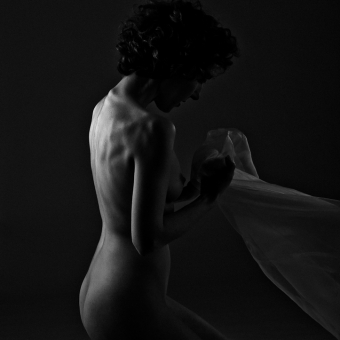 aktfoto-schwarz-weiss-8-jpg