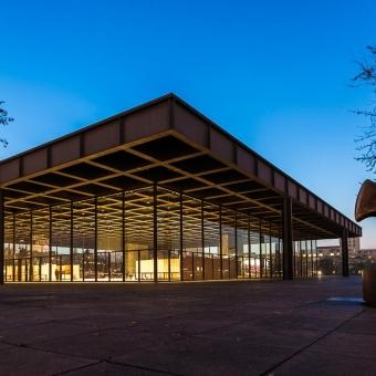 architekturfotograf-berlin-10-jpg