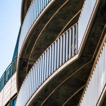 architekturfotograf-berlin-11-jpg