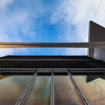 architekturfotograf-berlin-13-jpg