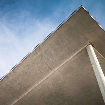 architekturfotograf-berlin-14-jpg