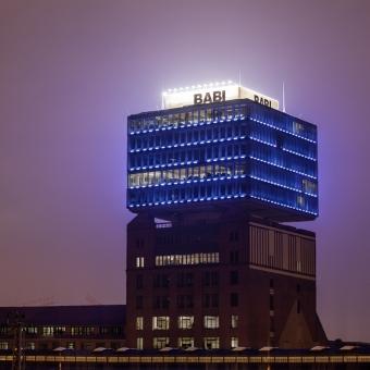 architekturfotograf-berlin-16-jpg
