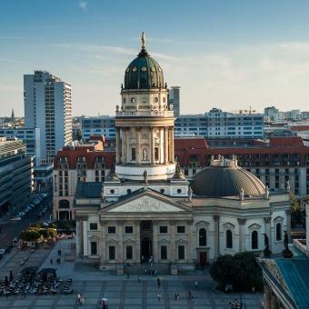 architekturfotograf-berlin-5-jpg
