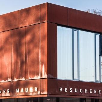 architekturfotograf-berlin-6-jpg