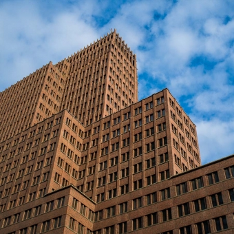 architekturfotograf-berlin-7-jpg