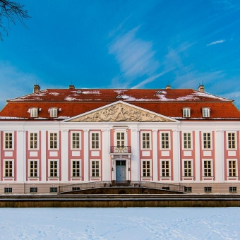 architekturfotograf-berlin-9-jpg