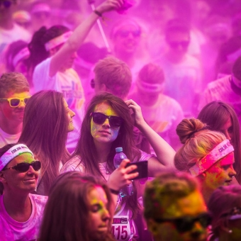 eventfoto-colorrun-11-jpg