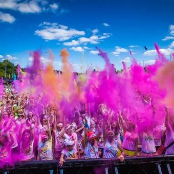 eventfoto-colorrun-13-jpg