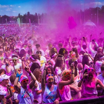 eventfoto-colorrun-14-jpg