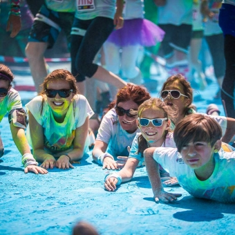 eventfoto-colorrun-17-jpg