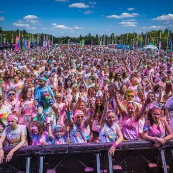 eventfoto-colorrun-18-jpg
