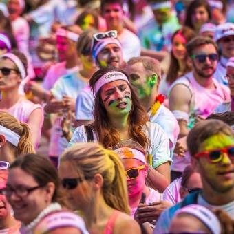 eventfoto-colorrun-7-jpg