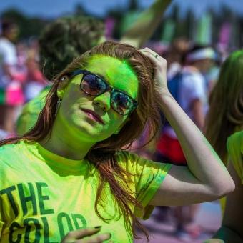 eventfoto-colorrun-9-jpg