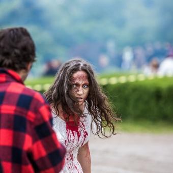 eventfoto-zombie-1-jpg
