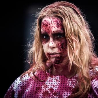 eventfoto-zombie-10-jpg