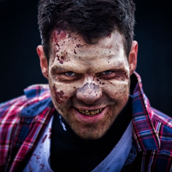 eventfoto-zombie-11-jpg