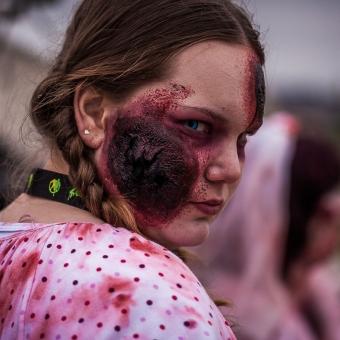 eventfoto-zombie-12-jpg
