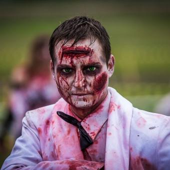 eventfoto-zombie-13-jpg