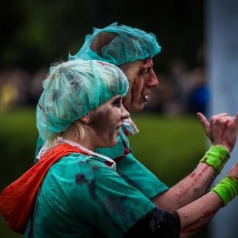 eventfoto-zombie-14-jpg