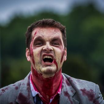 eventfoto-zombie-15-jpg