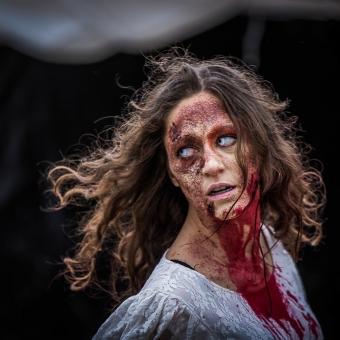eventfoto-zombie-17-jpg