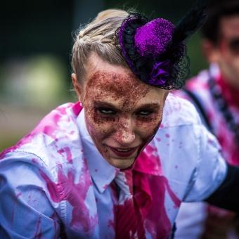 eventfoto-zombie-18-jpg