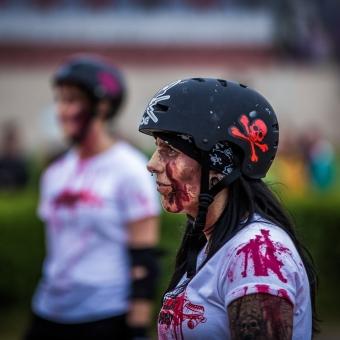 eventfoto-zombie-19-jpg