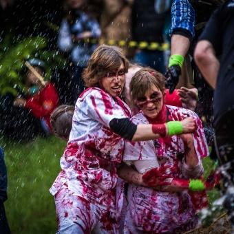 eventfoto-zombie-22-jpg