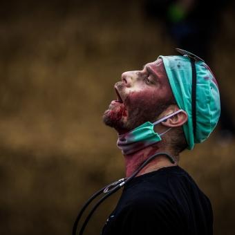 eventfoto-zombie-25-jpg