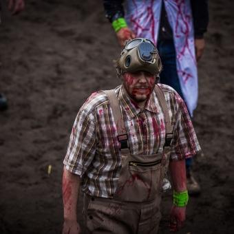 eventfoto-zombie-28-jpg