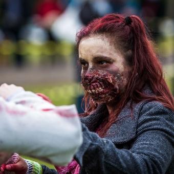 eventfoto-zombie-3-jpg