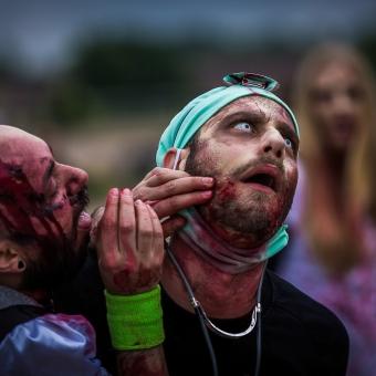 eventfoto-zombie-30-jpg