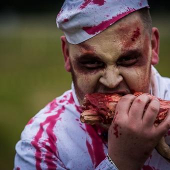 eventfoto-zombie-31-jpg