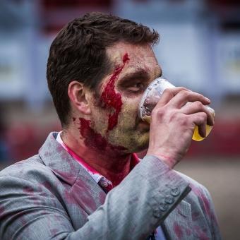 eventfoto-zombie-33-jpg