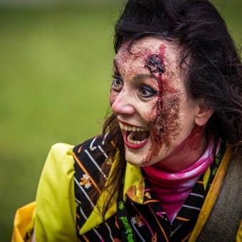 eventfoto-zombie-34-jpg