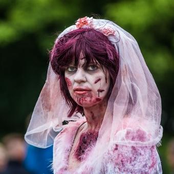 eventfoto-zombie-4-jpg