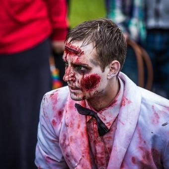 eventfoto-zombie-5-jpg