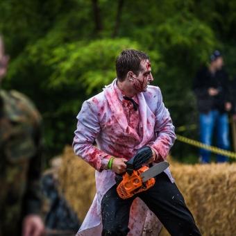 eventfoto-zombie-7-jpg