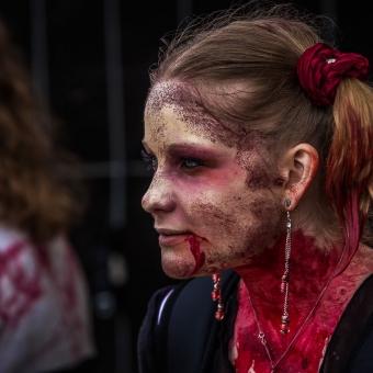 eventfoto-zombie-8-jpg