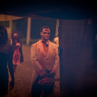 eventfoto-zombie-9-jpg