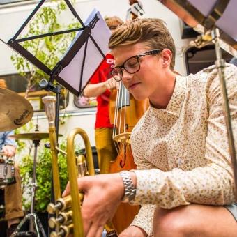 festival-musique-1-jpg