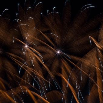 feuerwerk-fotografie-1-jpg