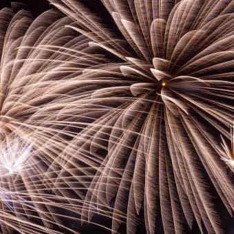 feuerwerk-fotografie-11-jpg
