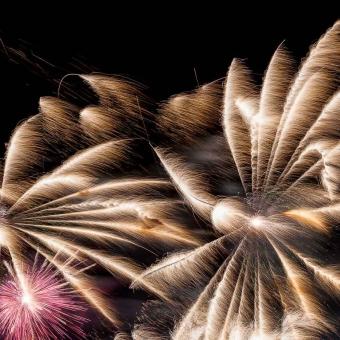 feuerwerk-fotografie-12-jpg