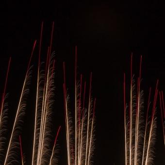 feuerwerk-fotografie-13-jpg