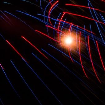 feuerwerk-fotografie-15-jpg