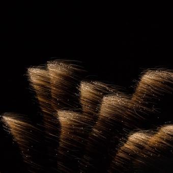 feuerwerk-fotografie-19-jpg