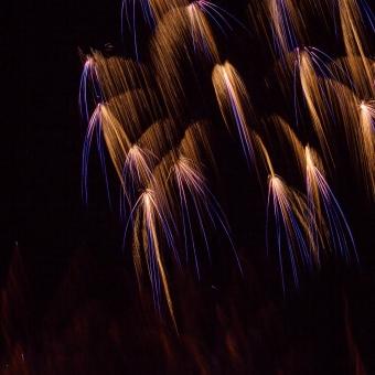feuerwerk-fotografie-20-jpg