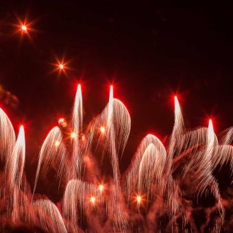 feuerwerk-fotografie-25-jpg