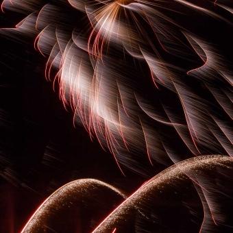 feuerwerk-fotografie-6